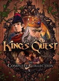 国王密使游戏 免费版
