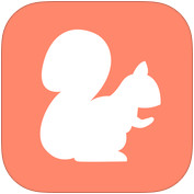 松鼠记账 v2.2.1 iPhone版
