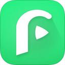 高清视频录制工具 v3.2.5.1125  中文免费版