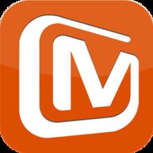 芒果TV免费超清播放盒_免VIP v6.1.0 免费版