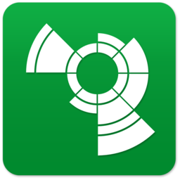 BoxCryptor for mac v2.4.403 免费版