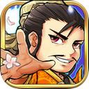 三国杀传奇 V1.14.0 iOS版