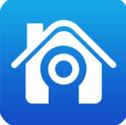 掌上看家_采集端Mac版 V3.4.1 免费版