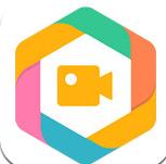 多玩饭盒_多玩盒子 v3.5.0 安卓版