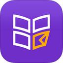 学堂在线app V2.7.1 iphone版