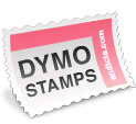 DYMO Stamps for mac V2.16.4 免费版