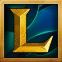 lol战队图标升级 v1.0 免费版
