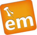 employment V2.5.5 Mac版
