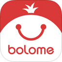 波罗蜜app V3.4.1 iPhone版