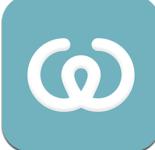 丸子地球app v3.78.04 安卓版