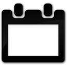 CalendarMenu v3.0.5 Mac版