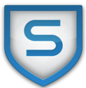 Sophos Anti-Virus for mac V8.0.23 免费版