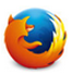 Tab Mix Plus for Firefox v0.4.1.4 免费版