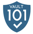 Vault 101 for Mac V1.4.5  免费版