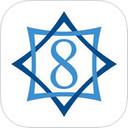 八宝网 V2.5.1  iOS版