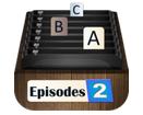 Episodes for mac v2.2.1 免费版