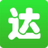 校内达  v3.6.5  安卓正式版