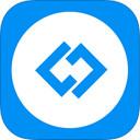 钱袋宝app v2.0 ios版