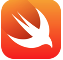 iSwift for Mac V2.4 免费正式版