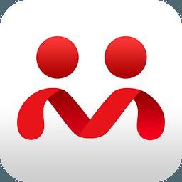 智慧社保app v3.1.1 安卓版