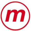 Memory Cleaner X V2.4 Mac版