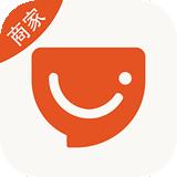 口碑商家app v3.8.2.090101  安卓版