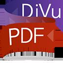 图片转pdf软件 v4.9.0.1 官方版