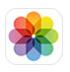苹果恢复大师 V1.8.3 官方版