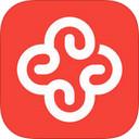 实惠 v2.2.1 iphone版