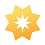 八角星iphone版 V4.5.0 iPhone版