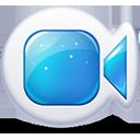 EV录屏 v3.6.6 免费版