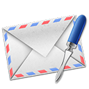 Winmail.dat Viewer for Mac V3.0  免费版