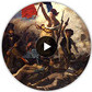 阅界 v2.11.3 iPhone版