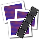 Time Lapse Assembler for Mac v1.5.3