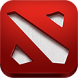 游久dota2超级助手 V7.8.0.0 官方版