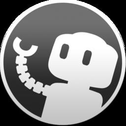 墨刀_MockingBot v0.4.1.0 官方版