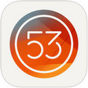 Paper by FiftyThree V3.0.0 iPhone版