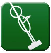 秋千行动 V1.0.2  Mac版