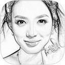 My Pencil Sketch iPad版 V4.5 免费版