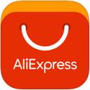 全球速卖通app V5.1.0 iPhone版