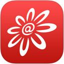 掌上生活app v8.0.1 iPhone版