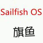 旗鱼浏览器 v2.0 官方版