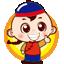 微小宝多平台运营助手 v2.3.0 官方版