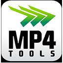 mp4/rm转换专家 v2.0 免费版