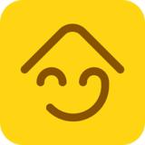 爱到家 v1.8.1 安卓版