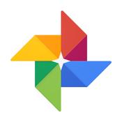 Google相册 v2.4.0.138833446 安卓版