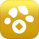 黄金猫app V1.3.8  ios版