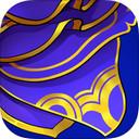 二级建造师题库app V3.0 iPhone版