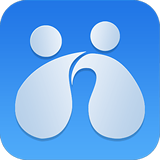 禾点点app v2.0.0 安卓版