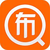 搜布app v5.4.0 安卓版